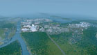 Cities: Skylines – Xbox One Edition - Screenshot 1