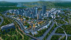 Cities: Skylines – Xbox One Edition - Screenshot 3