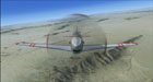 Microsoft Flight Simulator X: Steam Edition - Screenshot 7