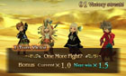 Bravely Second - End Layer - Screenshot 7