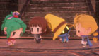 World of Final Fantasy - Screenshot 9