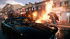 Mafia 3 - Screenshot 7