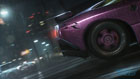 Need for Speed - Screenshot 9