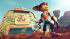 Ratchet & Clank - Screenshot 2