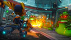 Ratchet & Clank - Screenshot 8