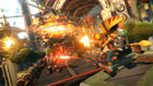 Ratchet & Clank - Screenshot 12