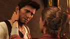 Uncharted: The Nathan Drake Collection - Screenshot 2