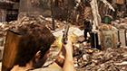 Uncharted: The Nathan Drake Collection - Screenshot 5