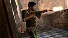 Uncharted: The Nathan Drake Collection - Screenshot 7