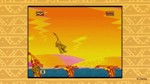 Disney Classic Games – Aladdin and The Lion King - Screenshot 12