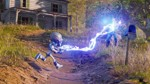 Destroy All Humans! DNA Collector's Edition - Screenshot 8