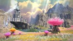 Final Fantasy XIV: Shadow Bringers - Screenshot 4