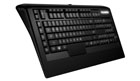 SteelSeries Apex 300 Gaming Keyboard - Screenshot 3