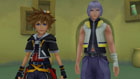 Kingdom Hearts HD II.8 Final Chapter Prologue - Screenshot 6