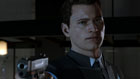 Detroit: Become Human - Screenshot 5