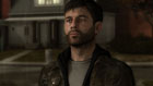 Heavy Rain & Beyond Two Souls Collection - Screenshot 3