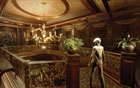 Republique - Screenshot 7