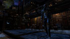 Republique - Screenshot 2