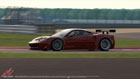 Assetto Corsa: Ultimate Edition - Screenshot 8