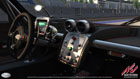 Assetto Corsa - Screenshot 9