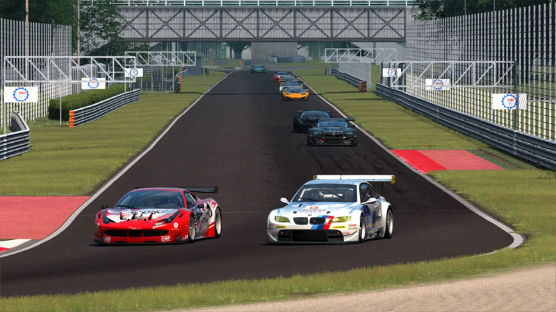 Assetto Corsa: Ultimate Edition - Screenshot 16