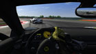 Assetto Corsa: Ultimate Edition - Screenshot 10