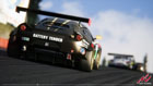 Assetto Corsa: Ultimate Edition - Screenshot 5