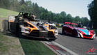 Assetto Corsa: Ultimate Edition - Screenshot 12