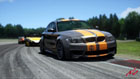 Assetto Corsa - Screenshot 1