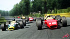 Assetto Corsa - Screenshot 3