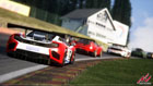 Assetto Corsa: Ultimate Edition - Screenshot 13