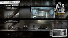 This War of Mine: The Little Ones - Screenshot 2