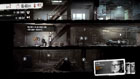 This War of Mine: The Little Ones - Screenshot 14