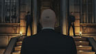 HITMAN: The Complete First Season - Screenshot 4
