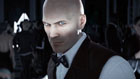 HITMAN: The Complete First Season - Screenshot 1