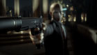 HITMAN: The Complete First Season - Screenshot 9