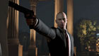 HITMAN: The Complete First Season - Screenshot 2