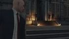 HITMAN: The Complete First Season - Screenshot 6