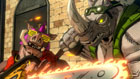 TMNT: Mutants in Manhattan - Screenshot 5