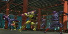 TMNT: Mutants in Manhattan - Screenshot 3