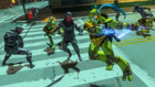 TMNT: Mutants in Manhattan - Screenshot 4