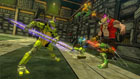 TMNT: Mutants in Manhattan - Screenshot 8