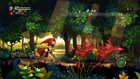Odin Sphere Leifthrasir - Screenshot 4