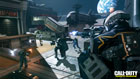 Call of Duty: Infinite Warfare - Screenshot 12