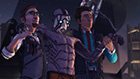 Tales from the Borderlands - A Telltale Games Series - Screenshot 1