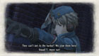Valkyria Chronicles Remastered - Europa Edition - Screenshot 6