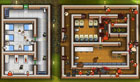 Prison Architect - Screenshot 4