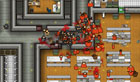 Prison Architect - Screenshot 5