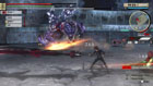 God Eater 2 - Rage Burst - Screenshot 7