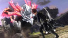 God Eater 2 - Rage Burst - Screenshot 4